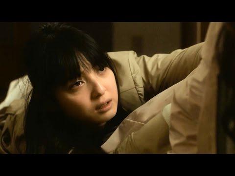 映画『呪怨 -ザ・ファイナル-』予告