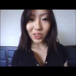 美女のわきの下動画