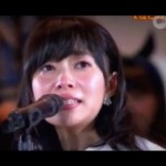 第7回AKB48総選挙結果(2015年)