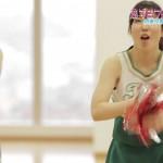 恋するフォーチュンクッキー 関東学院チアダンス部「Fits」Ver.