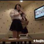 女子高生が踊る恋するフォーチューンクッキー