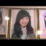 【AKB裏ドキュメンタリー】北原里英24歳、アイドルの生き方!