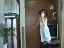 「星間飛行」踊ってみた!