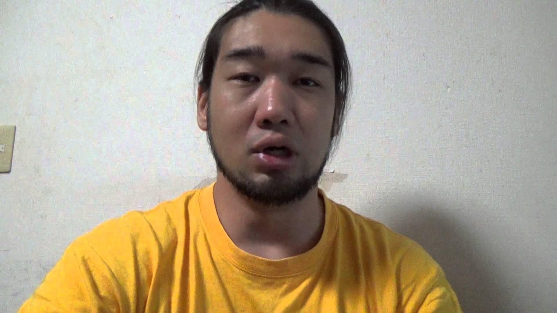 シバタ―が【甲子園の名物オヤジ】ラガーさんに物申す!
