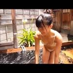 JKの水着動画