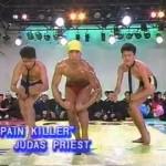 【山本太郎と仲間たちの代表】山本太郎おもしろダンス動画集!