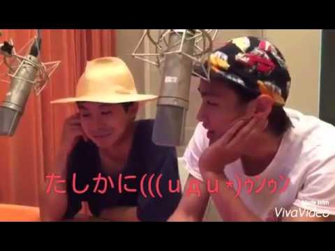 【いいね!】ドラマ「恋仲」の副音声がめちゃくちゃおもしろい動画!