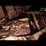 8月9日長崎 原爆の記憶