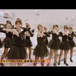 ハロウィン・ナイト(AKB48)踊ってみた!