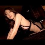 【Fカップ】小林恵美 セクシー動画集!