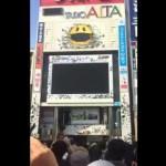 【globe】KEIKOの4年ぶりの肉声
