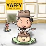 ブスに捧げる歌「YAFFY」Young Kz