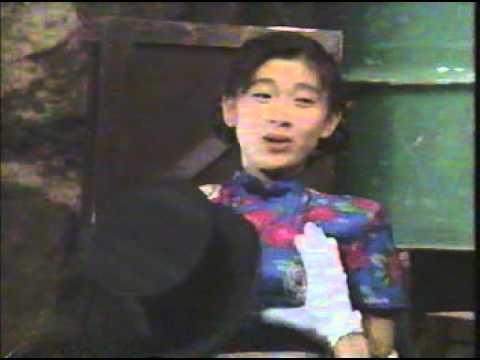 【お宝】篠原涼子がおっぱいを揉まれる動画!