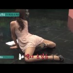 韓国の放送事故【動画まとめ】