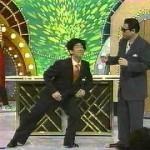 コージー冨田のおもしろモノマネ動画!