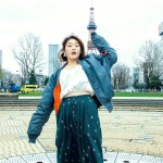 ブレイクの予感!3人組ヒップホップユニット『水曜日のカンパネラ』の動画集
