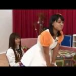 【乃木坂46】松村沙友理のおしり占い!