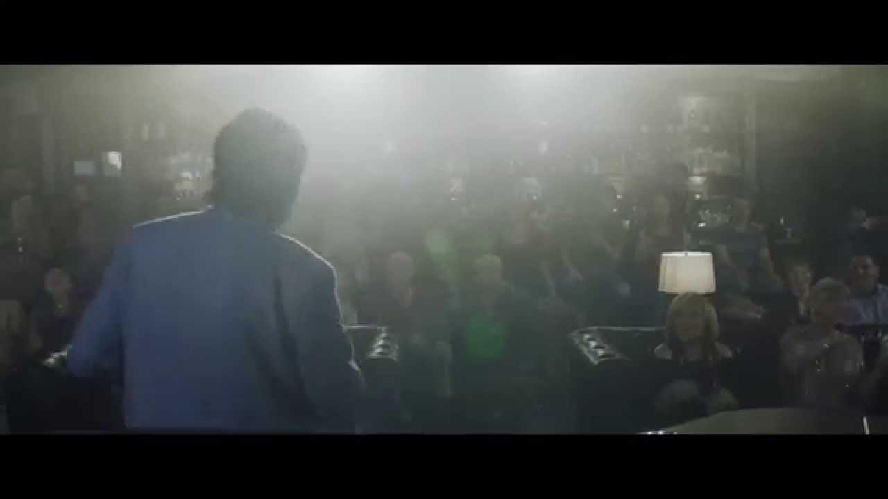 映画『Dearダニー 君へのうた』【予告動画】