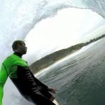 GoProが捉えた超すごいサーフィン動画!