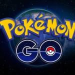 スマホ向け新ポケモンゲーム「Pokémon GO」【動画まとめ】