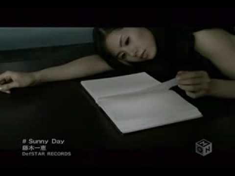 海外で歌声が天使すぎると大絶賛!「Sunny day」藤木一恵(小西真奈美)