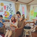 奇跡の歌声!女子中高生ボーカルグループ「Little Glee Monster」の美声がすごい!!