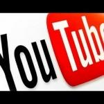 youtubeに投稿した動画に広告を載せる方法