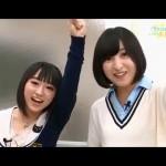 「女子高生になっちゃった~」JKコスプレ動画集!
