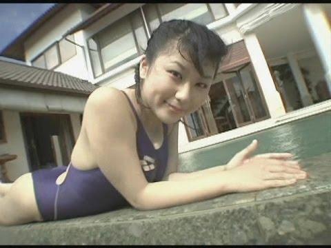 西田麻衣のセクシー動画(Iカップ)