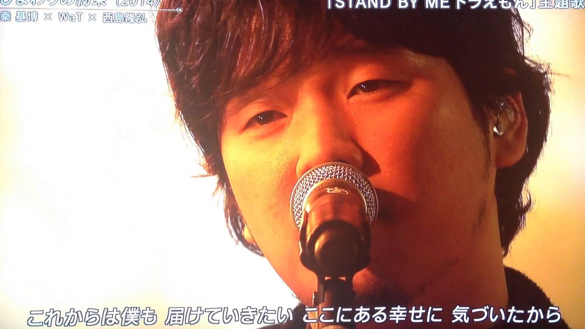 FNS歌謡祭 動画集!