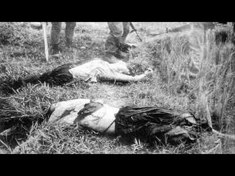 【1996年】沖縄女子中学生強姦殺人事件
