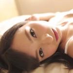 ベッキー似のAV女優 西田カリナ!