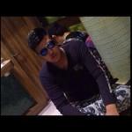 【東京・大田区3歳児虐待死】永富直也容疑者(20)はしつけとしてビンタしていた・・・【超極悪】