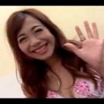やりに行けるアイドル!田中由姫 セクシー動画