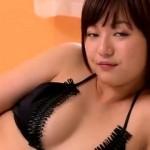 【Eカップ】 山中真由美 巨乳セクシー動画!