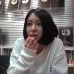 松岡ちな Hカップセクシー動画!