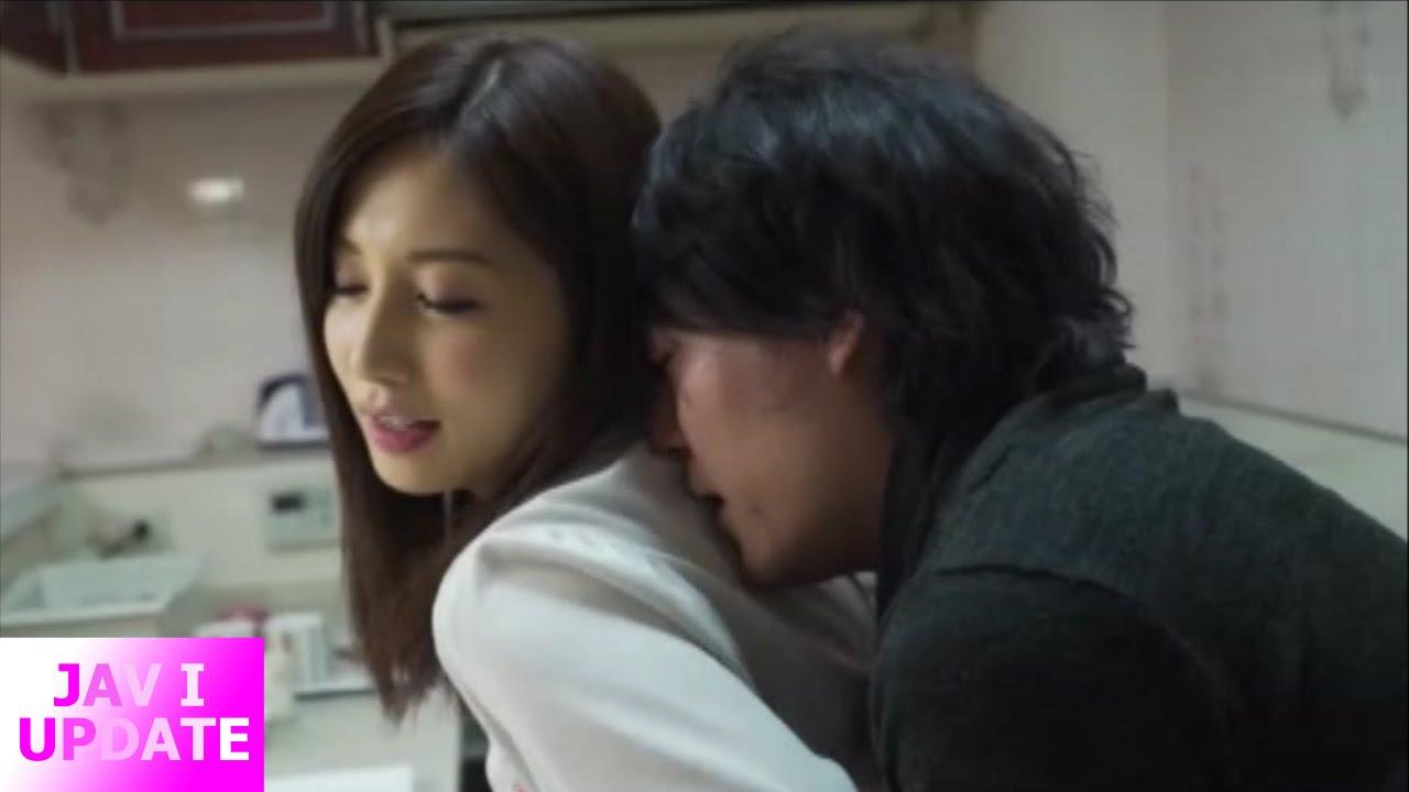【人妻】 佐々木あき 清楚で美しいセクシー動画集!