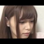 紺野ひかる セクシー動画集!