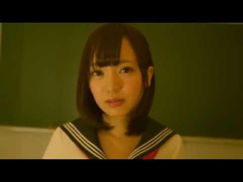 映画「すんドめ」 セクシーなシーン集!