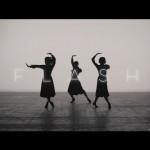 映画『ちはやふる』主題歌 「FLASH」(Perfume)