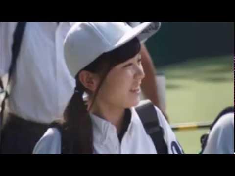 東邦高校奇跡の大逆転劇! 【高校野球2016夏】