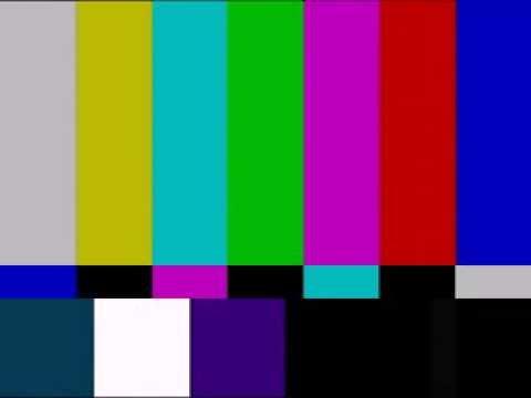 金曜ロードショーで起きた、だらしない放送事故