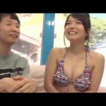 【検証動画】 二人っきりになった男女はキスしてしまうのか?
