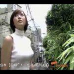 【Gカップおっぱい】 忍野さらセクシー動画集!
