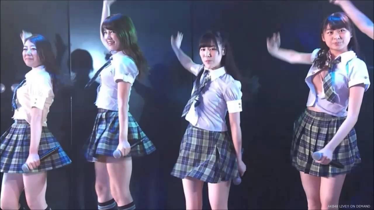 AKB48 達家真姫宝 sexyお宝動画集!