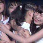 女子大生アイドルダンス大会 『UNIDOL(ユニドル)』