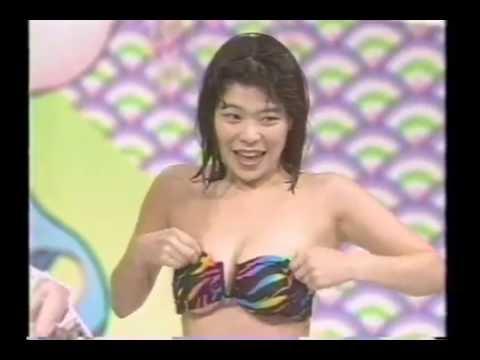 AV女優VS女子プロレスラー