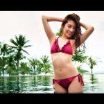 【乃木坂46】 桜井玲香 かわいくてセクシーな水着動画集