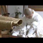 比叡山延暦寺の命を懸けた超スゴい荒行「千日回峰行」