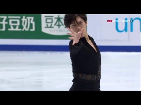 田中刑事(たなかけいじ) スケート動画!